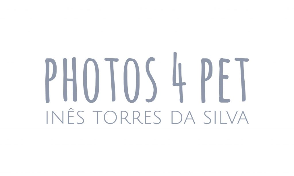 logotipo PHOTOS4PET